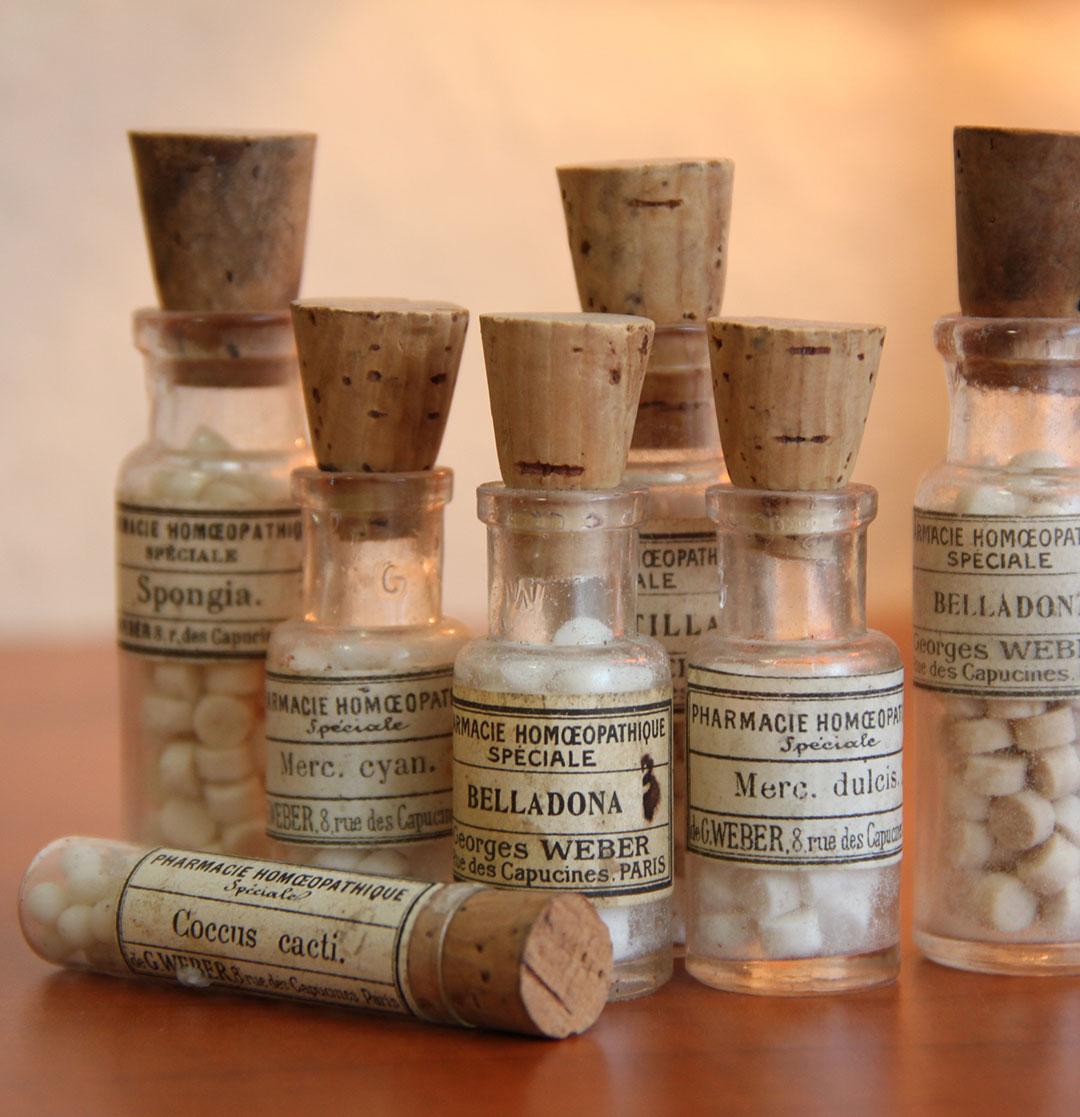 homeopathie-belgique